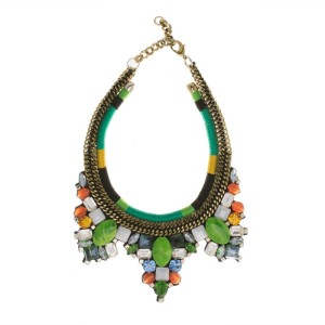 tribo_spring_green_necklace_ks